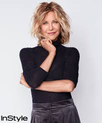 Hair Style Meg Ryan Meg Ryan Discusses Her Famous Hair Instyle 7696 by wearticles.com