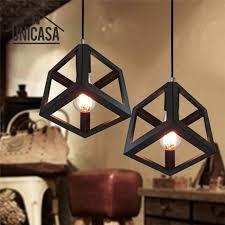 pendant lighting fixtures 15 of 15