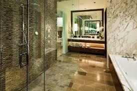 Glass Tile Bathroom Designs Unique Design Inspiration