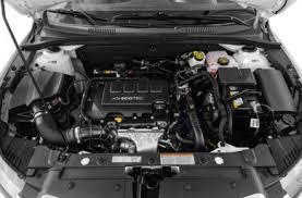 2015 chevrolet cruze styles features highlights engine bay 2015 chevrolet cruze