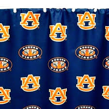 florida gators accessories bathroom gator curtains fl shower curtain set golf