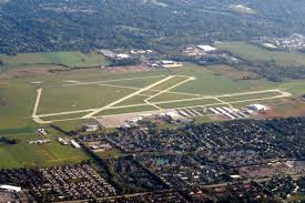 Ohio State University Airport Wikipedia