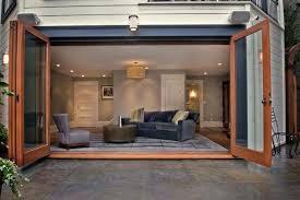 four reasons to convert your garage door four reasons not to convert your garage canopy garage high lift garage doors
