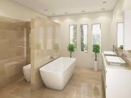 Neutral Bathroom Colors Best Color For Paint With Hdgood Gray Neutral Bathroom Colors