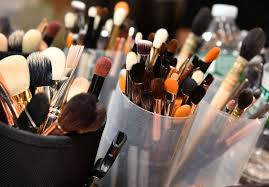 15 tips for organizing your makeup because you ll never get back those hours you spent searching for that lip gloss