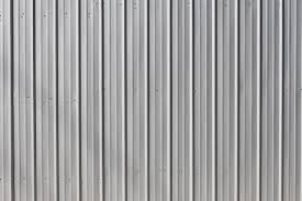 sheet metal texture corrugated aluminum texture 3 14textures