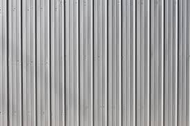 texture sheet metal corrugated aluminum texture 3 14textures