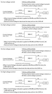rib relay ribu1c wiring schematic diagram database faq functional devices inc rib relay ribu1c wiring