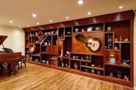 guitar wall display dc metro guitar wall hanger living room eclectic with built in display chrome recessed light trims wall mount guitar display case