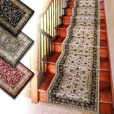 lowes carpet runners best unique stair protector than luxury sets compact runner for stairs e99 for
