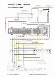 86 vw rabbit wiring diagram wiring diagrams value 86 vw golf wiring diagram wiring diagram world 86 vw rabbit wiring diagram