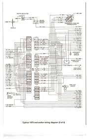 whole chassis rewire dodge ram, ramcharger, cummins, jeep 2002 Dodge Ram Wiring Diagram at 77 Dodge Ram Wiring Diagram
