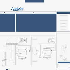 aprilaire 760 wiring diagram images wiring diagram for aprilaire 600 aprilaire 760 wiring diagram aprilaire 760 wiring diagram images wiring diagram for aprilaire 600 wiring diagram for