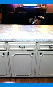vinyl countertop sheets stick on r tops l and tiles for kitchen paper vinyl laminate sheets