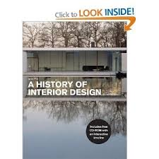 A history of interior design by John Pile | Books I need to become a world  famous interior designer | Pinterest | Famous interior designers, ...