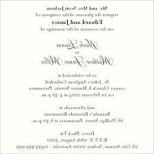 Directions Template Wedding Direction Card Template Invitation Directions Free