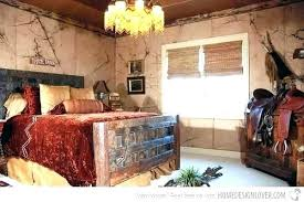 Western Bedroom Decorating Western Bedroom Designs Western Bedroom  Decorating Ideas Impressive Country Western Bedroom Ideas Rustic . Western  Bedroom ...