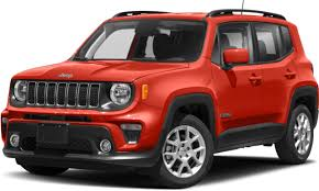 East Tennessee Dodge Chrysler Jeep Ram | New & Used Car Dealer in ...