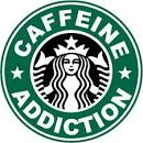 Images & Illustrations of caffein addiction