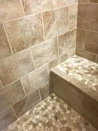 mosaic shower tile unique 65 elegant mosaic shower floor tile gallery