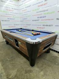 playcraft extera outdoor 7 pool table