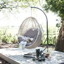 hanging chairs outdoor soutdoor patio chair canada pod nz pods hanging chairs outdoor