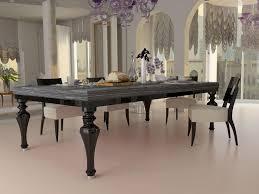 Tavolo Da Pranzo Biliardo : Biliardo tavolo praga tavolobiliardo