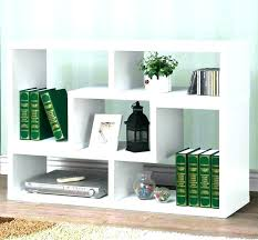 ikea cube bookcase instructions bookcases diffe ways