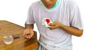 symptoms of tuberculosis ile ilgili görsel sonucu