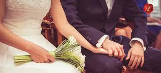 cómo obtener la green card por vía del matrimonio
