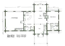 Small Modern Bungalow House Design 133 Square Meters 1431 Sq Simple Square House Plans