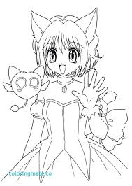 Anime Coloring Pages Fascinating Powerpuff Girls Z Coloring