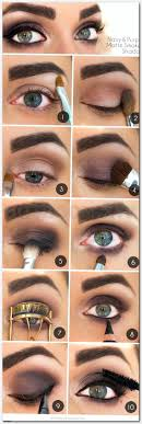 arsali make up you party wear makeup how