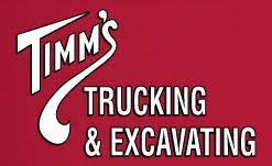 Image result for Timm's trucking