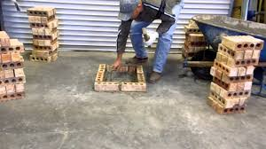 stone mailbox designs. Brick And Cast Stone Masonry Mailbox Construction 1 Designs I