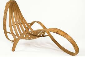 1000 images about bamboo furniture on pinterest bamboo furniture bamboo and bamboo chairs bamboo modern furniture