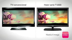haier 22 inch led tv. haier 22 inch led tv d