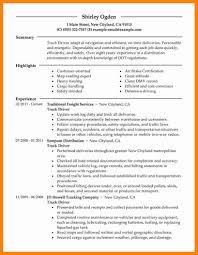 Qa Tester Resume Performance Testing Resume Samples Sample