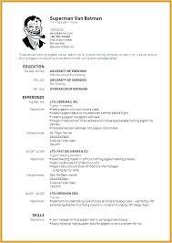 Australian Resume Builder Free Resume Template Builder Download Templates Inside Australia