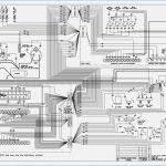 allison 1000 transmission parts diagram wire diagram allison 1000 transmission parts diagram beautiful allison 1000 transmission wiring diagram wiring