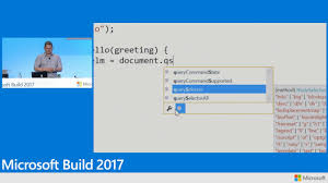 visual studio 2010 website templates modern front end web development in visual studio 2017 youtube