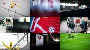 More images for holstein kiel hintergrundbilder » Bundesliga Download Hintergrund Bilder Fur Virtuelle Meetings