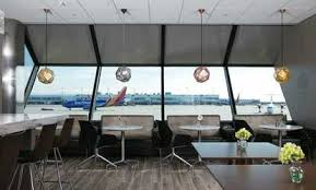 groupon up to 43 off admission to oakland airport escape lounge