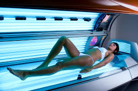 Cheap Tanning in Henderson NV 24 7 Tanning