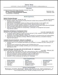resumesample mba resume sample mba resume format sample resume with regard  to mba student resume -