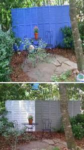 en wire garden fences vegetable