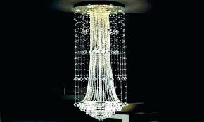 crystal chandelier cleaner chandelier cleaner spray crystal home depot ideas home ideas design pictures