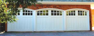 in addition these doors require less maintenance and are much less expensive than wood they are also made from recycled material so they are the choice