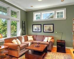 Sage Green Living Room Ideas To Inspire You: Exciting Sage Green Living  Room Ideas With