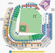 Folsom Field Seating Chart With Row And Seat Numbers Colorado Rockies Seat Map Coors Field Seating Map Awesome